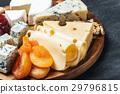 拼盘 什锦 奶酪 29796815