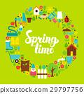 time, background, bird 29797756