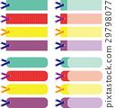 vectors, vector, illustration 29798077