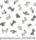 动物 狗 狗狗 29799246