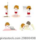 人體測量學 人 人物 29800498