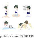 人體測量學 人 人物 29800499