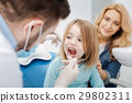 dentist appointment operation 29802311