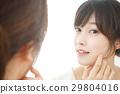 護膚 保養 皮膚養護 29804016
