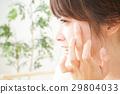 護膚 保養 皮膚養護 29804033