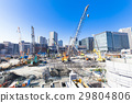 construction site, construction sites, constructing 29804806