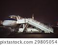 공항, 항공기, 비행기 29805054
