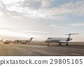 공항, 항공기, 비행기 29805165