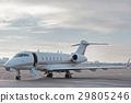 공항, 항공기, 비행기 29805246