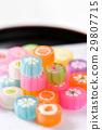 사탕 29807715