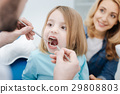 checkup patient teeth 29808803