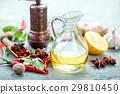 Yellow, Natural, Kitchen 29810450