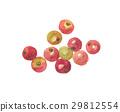 凸轮凸轮水果 29812554