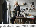 creative design dress 29816089