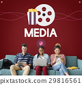 Movies Entertainment Events Digital Media 29816561