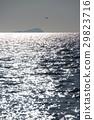 มหาสมุทร,คลื่น,ผิวน้ำ 29823716