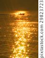 มหาสมุทร,คลื่น,ผิวน้ำ 29823723