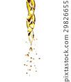 透明 玻璃 移液管 29826655