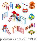 playground element set 29829931