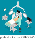 operating, doctor, surgery 29829945
