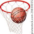 농구 골 29830035