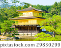 京都金閣寺 29830299