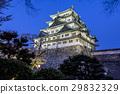 castle, castles, castle tower 29832329