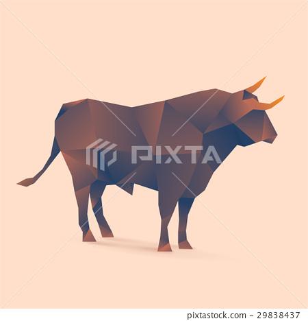 bull 29838437