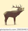 deer 29838463