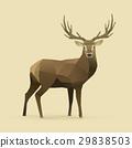 oh deer 29838503