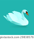 swan 29838576