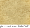 wall horizontal lines texture 29840072