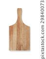 wooden board 29840073