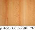 wooden texture 29840292