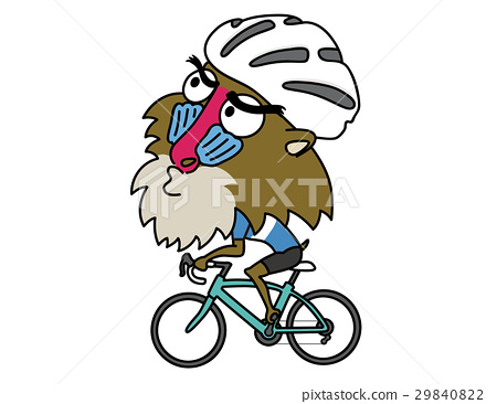 vector, vectors, road bike 29840822
