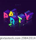Art, Party, best 29842014
