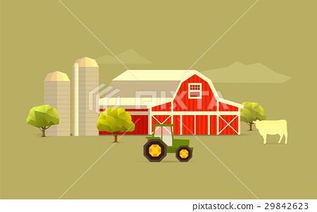 farm simple 29842623