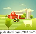 farm 29842625