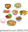 烹饪 食物 食品 29842740
