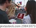 Movies Entertainment Events Digital Media 29843073