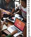enjoyment headphones jazz 29843448