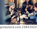 beer, booze, celebrate 29843920