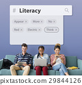 Dictionary Search Support Literacy Service 29844126
