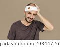 ache, depression, problem 29844726