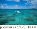 海 大海 海洋 29846330