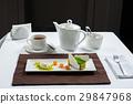 pistachio sweet dessert green jelly 29847968
