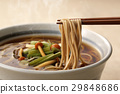麵條 面 筷子 29848686