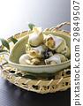 外殼 殼 貝類 29849507