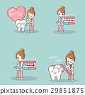 Teeth-1-527 29851875