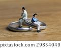 반지, 이혼, 싸움 29854049